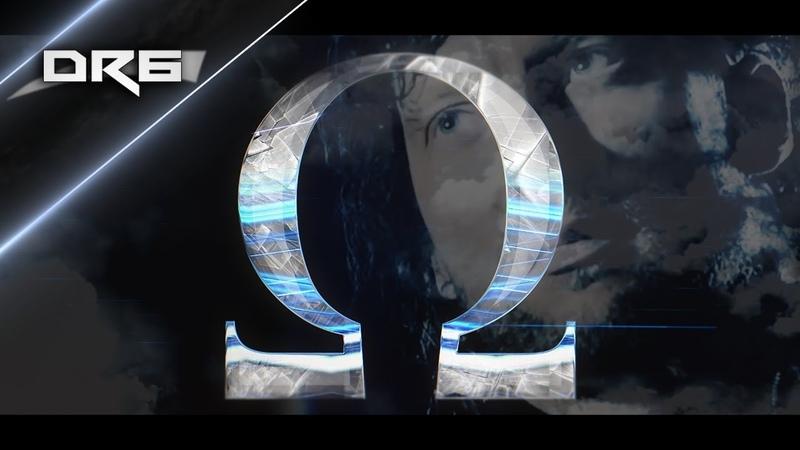 Kenny Omega Custom Titantron ᴴᴰ Devil's Sky