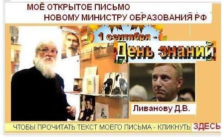 http://cs407522.userapi.com/v407522709/4bda/06USBXWJl2w.jpg