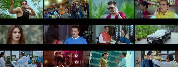 Veerey Ki Wedding Torrent Movies