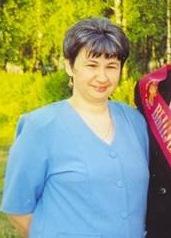 Ирина Чудакова-Габалите, 18 августа , Славск, id177835829