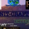 NIT-Craft