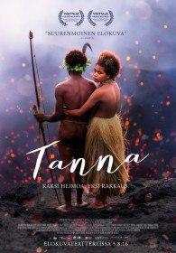 Танна / Tanna (2015)