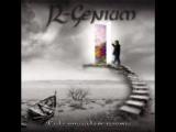 R-Genium - Вслед за солнцем