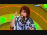 Елена Степаненко Часики (2016 г.)