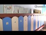 В Ульяновске продолжается пуск тепла http://ulpravda.ru