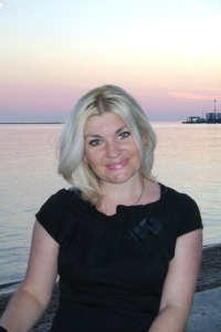 Наталья Ковалёва, 7 августа , Бердянск, id29072809