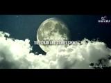 Allah, Allah (Arabic Nasheed) - Eng Subs - Ibrahim Khan.mp4
