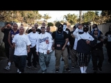 Mr.Capone-E - LAC TO 805 Feat. Enemy Most Wanted , Pranx G-Wicks, Maldito (Off