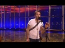 Firelight - Coming Home (Malta) LIVE ЕВРОВИДЕНИЕ 2014 БОЛЬШОЙ ФИНАл