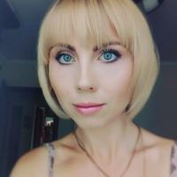 Мария Гуралюк
