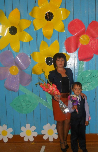 Эльвира Манаева, 29 августа , Екатеринбург, id150170832