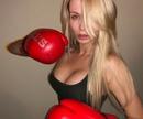 Екатерина Енокаева фото #2