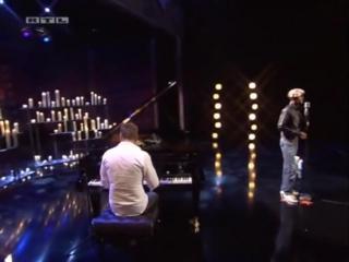 Mark Medlock & Dieter Bohlen - Unbelievable