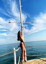 Ekaterina Genova фото #7