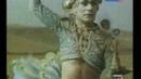 Чародей танца. Махмуд Эсамбаев