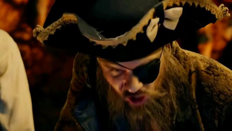 [v-s.mobi]ХБ Пираты и камень трёх желаний.mp4
