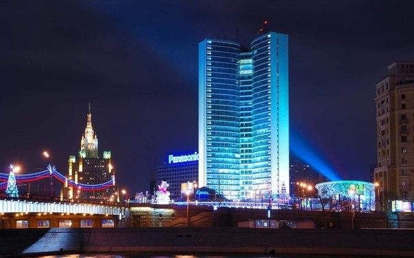 Гостиница Измайлово Альфа 4* в Москве - Ostrovok ru
