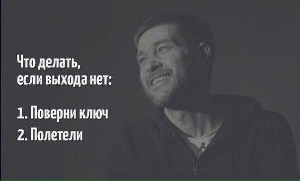 Фото №456354623 со страницы Александры Мацаковой