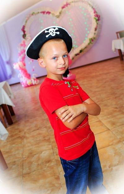 Валентин Відливаний, 17 сентября , Киев, id109601133