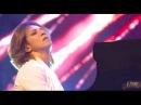 Yoshiki World Tour in Moscow WeAreX