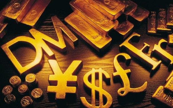 Курсы валютных пар онлайн
