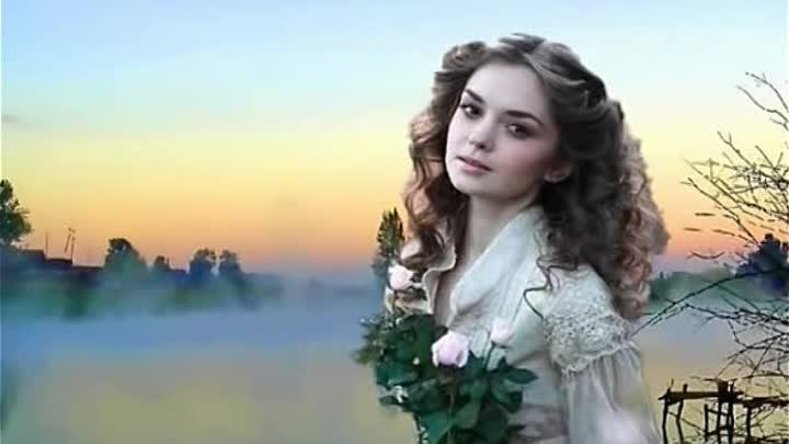 Ой , сердце , не стучи....Тамара Зданович