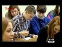 Реутов ТВ. Как борются с педофилами в средней школе