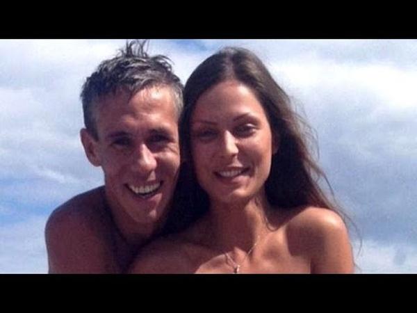 Алексей Панин: Что я сосу со своей женой - мое личное дело