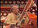 Pandit Ravi Shankar Ind Day Celebrations