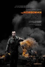 The Horsemen (2008)