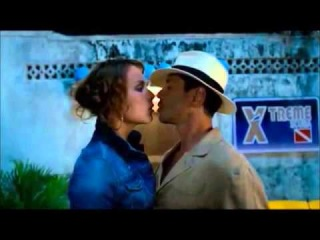 Видео от Проказника по мотивам фильма На Крючке  Reflex Люблю........Джиган Держи меня за руку