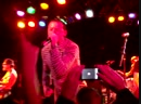 Chester Bennington _Bullet W_Butterfly Wings_ (rat in a cage) 90s Camp Freddy 12-18-09