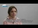 Интервью корейскому телеканалу KBS Сеул Корея 19 04 18