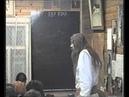 Уроки Асгардского Духовного училища .1 курс. Философия. урок 10 – Вопросы Ответы