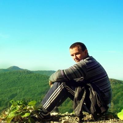 Григорий Костенко, 9 декабря , Житомир, id41738409