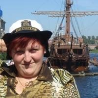 СветланаШарова