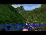 Far cry. War Zone. миссия 4 Спасение Дойла. Часть 1