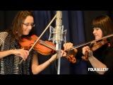 Folk Alley Sessions: Laura Cortese -