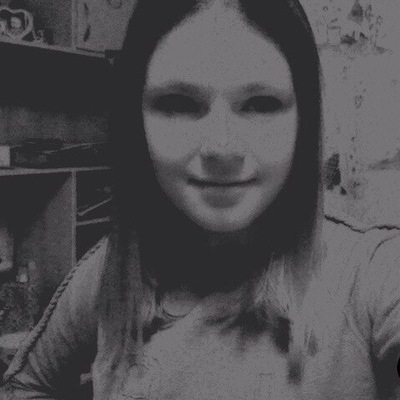 Лиза Власова, 25 февраля , Москва, id216255878
