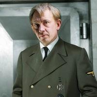 Danish Nazi