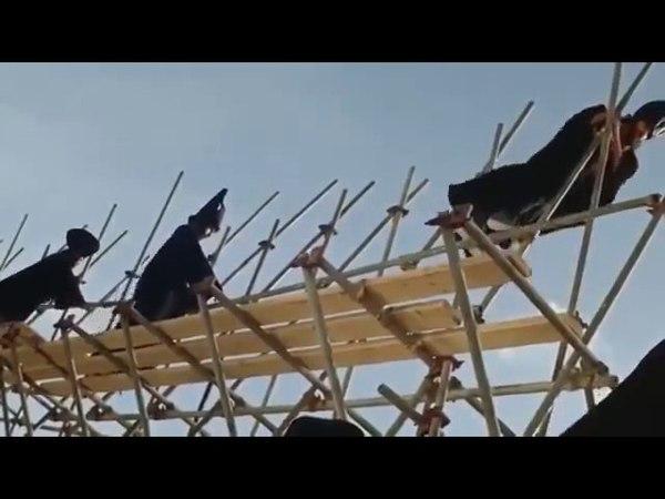ИИСУС ХРИСТОС СУПЕР ЗВЕЗДА (1973) (на русском языке)