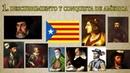 Las 10 mentiras históricas más absurdas del independentismo catalán