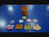 Клуб оригами