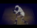 AniStar Zendos Black Clover - 53 серия