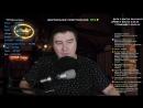 2018-09-24 s04e199 Колени медузы - Константин_Кадавр
