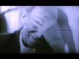 «Раневой канал. Казнь для четырех голосов» |1984| Режиссер: Томас Харлан | драма, экспериментальный (рус. субтитры)
