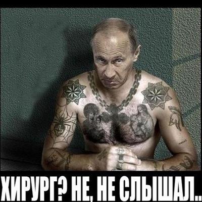 Дима Веселов, 5 января 1982, Омск, id144413353