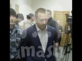 Все 9 млрд рублей Дмитрия Захарченко конфисковали в бюджет