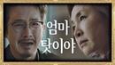 """[♨] 폭발한 정준호(Jung Joon-ho) """"날 이렇게 만든 건 어머니라고요!!"""" SKY 캐슬(skycastle) 17 549"""