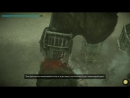 SHADOW OF THE COLOSSUS™_ 1 КОЛОСС